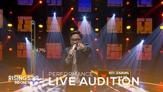 "Video Bagus Wicaksono ""Youre The Everything"" 