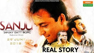 Video Sanjay Dutt Biopic Trailer | SANJU (2018) Official Teaser | Biopic of Sanjay Dutt | Ranbir Kapoor MP3, 3GP, MP4, WEBM, AVI, FLV Mei 2018