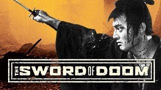 What it was like making one of cinema's bloodiest samurai flicks...