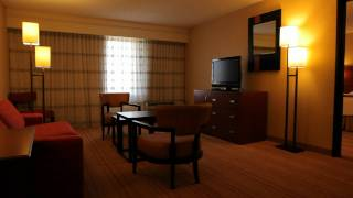 Sandy (UT) United States  city photos : Courtyard Marriott - Sandy Utah Salt Lake City