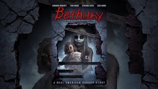 Nonton Bethany Film Subtitle Indonesia Streaming Movie Download