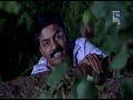 CID : Rahasya Dweep Part 2 - Episode 1005 - 28th September 2013
