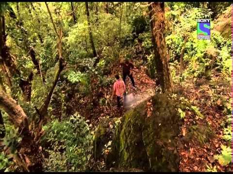 Video CID : Rahasya Dweep Part 2 - Episode 1005 - 28th September 2013 download in MP3, 3GP, MP4, WEBM, AVI, FLV January 2017