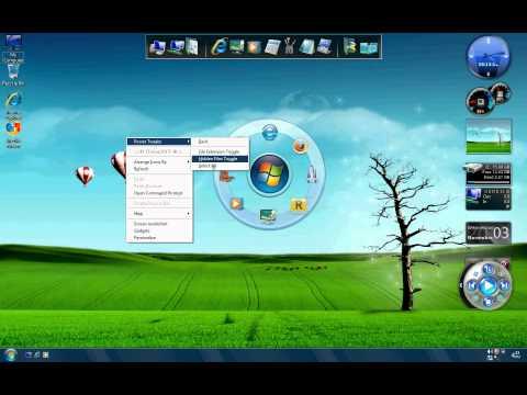 Windows XP Diamond Ultimate SP3