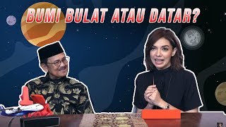 Video Eyang Habibie Menjawab soal Pesawat, Bumi Datar, dan Alien MP3, 3GP, MP4, WEBM, AVI, FLV September 2019