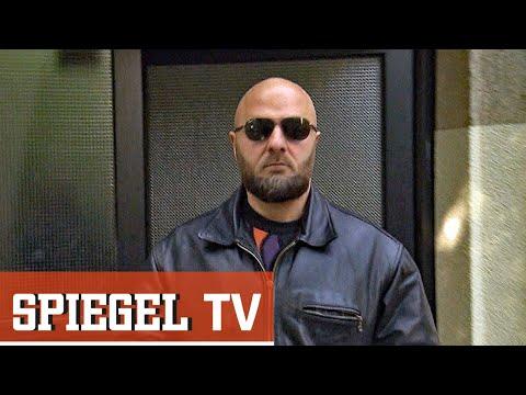 Streit in Berlin-Spandau: Clan-Mitglied terrorisiert  ...