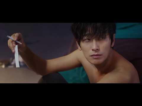 2014 Ju JiHoon Movie Chinese