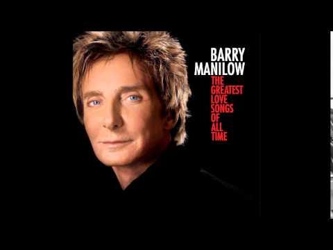 Tekst piosenki Barry Manilow - How Deep Is the Ocean? po polsku