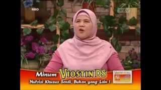Video Hukum Pacaran dalam Islam - Mamah Dedeh MP3, 3GP, MP4, WEBM, AVI, FLV Juli 2018