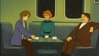 FLV.مسلسل عدنان و لينا 10
