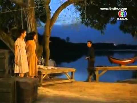 KhunChai Ronnapee. Ep11. 1-9. (видео)