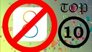 Hoy os traigo 10 apps que podreis descargar usando estohttps://www.youtube.com/watch?v=gX4HrPn9qoA&t=3s
