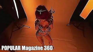 Download Video Pemotretan Majalah POPULAR - RHERE Valentina | 360 Camera MP3 3GP MP4