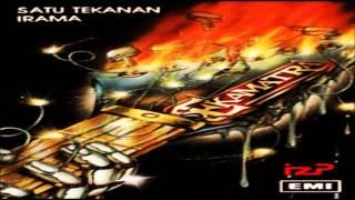 Download lagu Ekamatra Sentuhan Kecundang Mp3