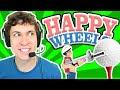 GOLF! - Happy Wheels