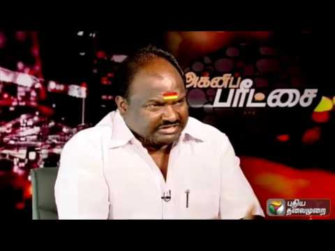 Even-prepared-to-fall-at-Vijayakanths-feet-if-he-is-prepared-to-reconsider-his-decision