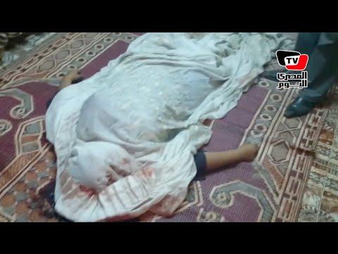 أهل ضحية إطلاق النار بـ«الزبالين»: الظابط اللي قتلها كان بيعاملنا زى «البهايم»