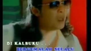 Di Balik Cahaya Ada Dia   Lady Avisha   (Best  Slow Rock 90an Vol.1   Bung Deny)