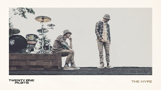 twenty one pilots: The Hype (Official Video)