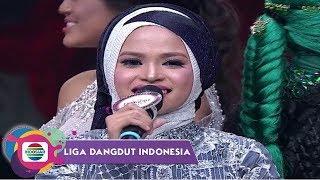 Video Inilah Juara LIDA Provinsi yang Harus Tersisih di Konser Top 20 Group 2 Liga Dangdut Indonesia! MP3, 3GP, MP4, WEBM, AVI, FLV Maret 2018