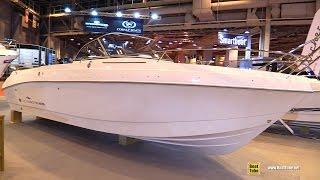 Nonton 2016 Admiral Boats Ocean Master 660 Open - Walkaround - 2015 Salon Nautique de Paris Film Subtitle Indonesia Streaming Movie Download