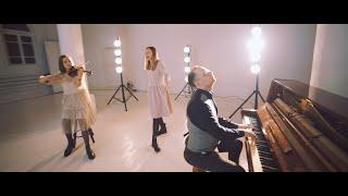 V. Kernagis - 100 Pavasarių (cover by Blue Eyed Soul)
