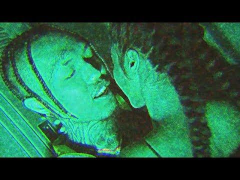 YOUNGOHM - คนเดียว บางที (Official Video)