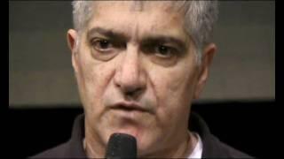 22.05.2011 - #4 Artists For Amnesty International-Daritsche Theater Company (Iran)-Frankfurt Concert