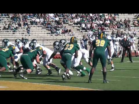 Missouri Southern vs. Northwest Missouri