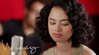 Video Blank Space - Taylor Swift cover By Wizzy MP3, 3GP, MP4, WEBM, AVI, FLV Februari 2018