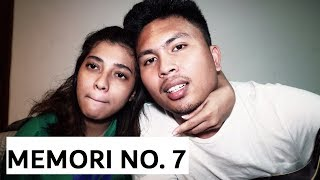 Download Video Q&A : DIMANA KETEMU MAKHLUK INI ? ** LEBARAN VLOG ** #7 MP3 3GP MP4