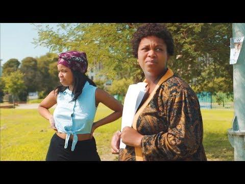 How Mom Reacts When Child Go Missing (Episode 1 - B.D.D.) | Nelisiwe Mwase, Bridget Mahlangu