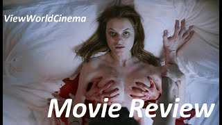 Nonton Nina Forever  2015  Horror Movie Review Film Subtitle Indonesia Streaming Movie Download