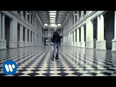 B.o.B - So Good lyrics