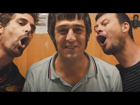 """""""Les musaranyes"""", videoclip avançament del disc debut de Fetus"""