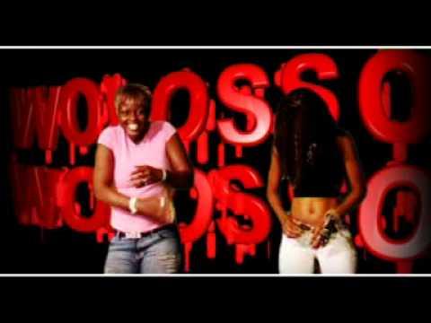 wolosso - http://goo.gl/ZtN5p Wolosso pour ceux qui aiment la bonne musique. L'un des meilleurs clips ivoiriens. Voir d'autres vidéos ici: http://goo.gl/vZjRv.