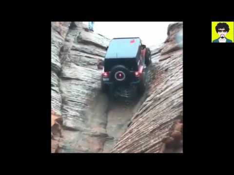 Video Jeep - Impossible Hill Climb Offroad Extreme Obstacle (PART-1) download in MP3, 3GP, MP4, WEBM, AVI, FLV January 2017