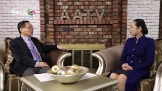 此视频有关AATV慧乐|(国语)2017BC省选前区泽光(Chak Au)对选民真诚告白
