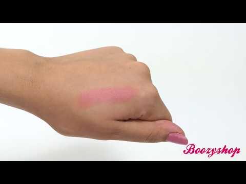LA Girl LA Girl Velvet Contour Blush Stick Plush
