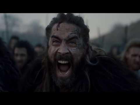 The Last Kingdom Season 3 Episode 1 Recap