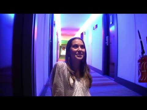 0 Interview Emilie Corbi Miss Provence par Marseille.tv
