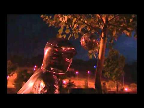 BSK FEAT KIKAZ   CRAZY ON DRUGS OFFICIAL VIDEOCLIP (видео)