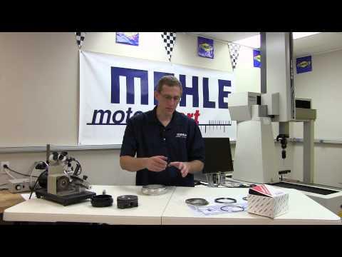 Advanced Ring Filing Techniques