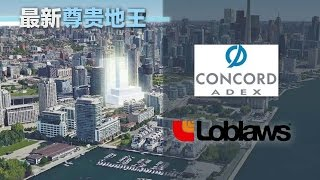 THE LAKESHORE CONDO TV COMMERCIAL - MANDARIN