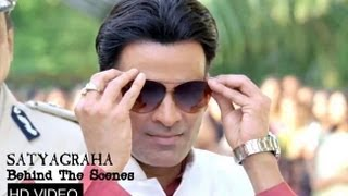 Nonton Satyagraha I Manoj Bajpai Introduces His Character I Behind The Scenes Film Subtitle Indonesia Streaming Movie Download