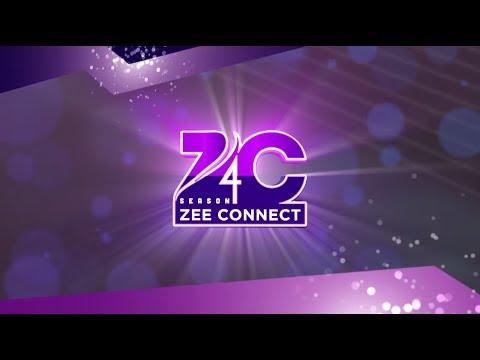 Zee Connect Season 4 Episode 7