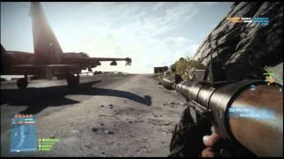 Trolls en Battlefield 3