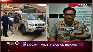 Download Video Polisi Belum Tetapkan Pelaku Pembunuhan Satu Keluarga di Bekasi sebagai Tersangka - iNews Sore 15/11 MP3 3GP MP4