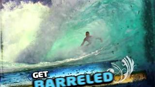 Billabong Surf Trip YouTube video