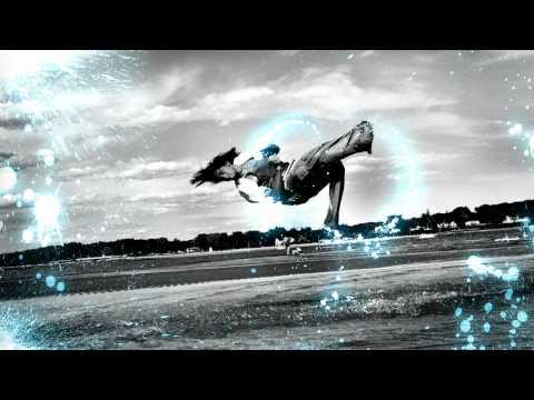 Jay Lumen & Cosmophunk - Yes (Original Mix).